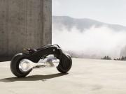 BMW Motorrad VISION NEXT 100 : The Great Escape - thumbnail #1