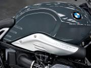 Nouvelles BMW R nineT RACER et R nineT PURE - thumbnail #8