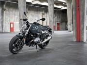 Nouvelles BMW R nineT RACER et R nineT PURE - thumbnail #14