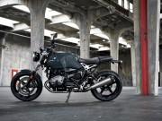 Nouvelles BMW R nineT RACER et R nineT PURE - thumbnail #15