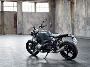 Nouvelles BMW R nineT RACER et R nineT PURE - thumbnail #16