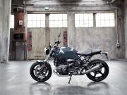 Nouvelles BMW R nineT RACER et R nineT PURE - thumbnail #17