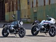 Nouvelles BMW R nineT RACER et R nineT PURE - thumbnail #55
