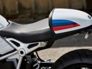 Nouvelles BMW R nineT RACER et R nineT PURE - thumbnail #63