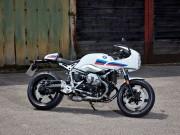 Nouvelles BMW R nineT RACER et R nineT PURE - thumbnail #64