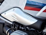 Nouvelles BMW R nineT RACER et R nineT PURE - thumbnail #66