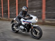 Nouvelles BMW R nineT RACER et R nineT PURE - thumbnail #67