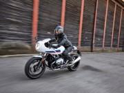 Nouvelles BMW R nineT RACER et R nineT PURE - thumbnail #68