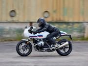 Nouvelles BMW R nineT RACER et R nineT PURE - thumbnail #70