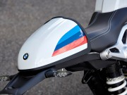 Nouvelles BMW R nineT RACER et R nineT PURE - thumbnail #73