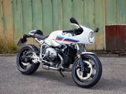 Nouvelles BMW R nineT RACER et R nineT PURE - thumbnail #74