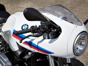Nouvelles BMW R nineT RACER et R nineT PURE - thumbnail #77