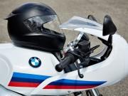 Nouvelles BMW R nineT RACER et R nineT PURE - thumbnail #78