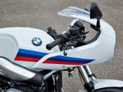 Nouvelles BMW R nineT RACER et R nineT PURE - thumbnail #80