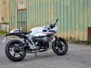 Nouvelles BMW R nineT RACER et R nineT PURE - thumbnail #83