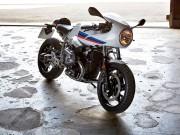 Nouvelles BMW R nineT RACER et R nineT PURE - thumbnail #88