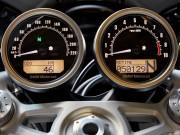 Nouvelles BMW R nineT RACER et R nineT PURE - thumbnail #90