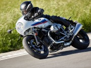 Nouvelles BMW R nineT RACER et R nineT PURE - thumbnail #93