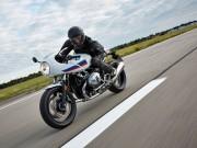 Nouvelles BMW R nineT RACER et R nineT PURE - thumbnail #98