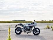 Nouvelles BMW R nineT RACER et R nineT PURE - thumbnail #99