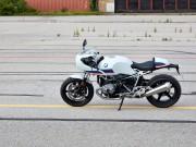 Nouvelles BMW R nineT RACER et R nineT PURE - thumbnail #101