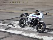 Nouvelles BMW R nineT RACER et R nineT PURE - thumbnail #103