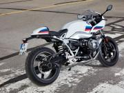 Nouvelles BMW R nineT RACER et R nineT PURE - thumbnail #104