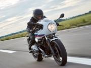 Nouvelles BMW R nineT RACER et R nineT PURE - thumbnail #107