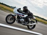 Nouvelles BMW R nineT RACER et R nineT PURE - thumbnail #108