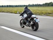 Nouvelles BMW R nineT RACER et R nineT PURE - thumbnail #109