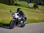 Nouvelles BMW R nineT RACER et R nineT PURE - thumbnail #110