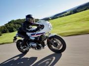 Nouvelles BMW R nineT RACER et R nineT PURE - thumbnail #112
