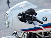 Nouvelles BMW R nineT RACER et R nineT PURE - thumbnail #114