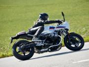 Nouvelles BMW R nineT RACER et R nineT PURE - thumbnail #116