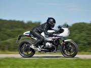 Nouvelles BMW R nineT RACER et R nineT PURE - thumbnail #120