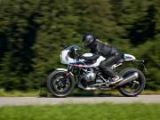 Nouvelles BMW R nineT RACER et R nineT PURE - thumbnail #121