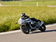 Nouvelles BMW R nineT RACER et R nineT PURE - thumbnail #123