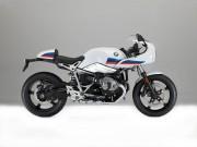 Nouvelles BMW R nineT RACER et R nineT PURE - thumbnail #126