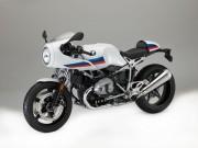 Nouvelles BMW R nineT RACER et R nineT PURE - thumbnail #127