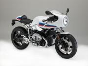 Nouvelles BMW R nineT RACER et R nineT PURE - thumbnail #128