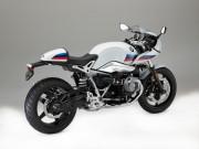 Nouvelles BMW R nineT RACER et R nineT PURE - thumbnail #129