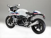 Nouvelles BMW R nineT RACER et R nineT PURE - thumbnail #130