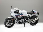 Nouvelles BMW R nineT RACER et R nineT PURE - thumbnail #135