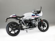 Nouvelles BMW R nineT RACER et R nineT PURE - thumbnail #136