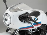 Nouvelles BMW R nineT RACER et R nineT PURE - thumbnail #140