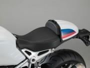 Nouvelles BMW R nineT RACER et R nineT PURE - thumbnail #144