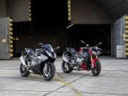 Nouvelles BMW S1000RR, S1000R et S1000XR - thumbnail #109