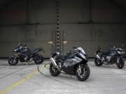 Nouvelles BMW S1000RR, S1000R et S1000XR - thumbnail #114