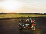 Nouvelles BMW S1000RR, S1000R et S1000XR - thumbnail #100