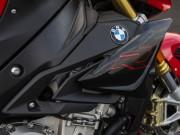Nouvelles BMW S1000RR, S1000R et S1000XR - thumbnail #98
